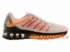 nike numéro 800 - 1000+ ideas about Site De Chaussure Nike on Pinterest