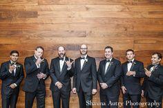 austin wedding photographer. austin wedding photography. austin creative wedding photography.