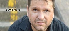 Guy Brière est auteur-compositeur-interprète québecquois, qui se démarque par un style d'écriture coloré, teinté d'humour et de poésie. Avec des paroles qui portent et ses musiques originales à saveur folk. Découvrez le ! Saveur, Try Again, Guys, Style, Composers, Lyrics, Music, Humor, Swag