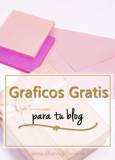 Descarga frases inspiradoras y motivacionales para tu blog y redes sociales                                                                                                                                                      Más