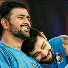 Buss reading or kya kar tha ha grammar badd mai karuga India Cricket Team, World Cricket, Cricket Sport, Ms Dhoni Photos, Ms Dhoni Wallpapers, Cricket Quotes, Virat Kohli Wallpapers, Virat And Anushka, Cricket Wallpapers
