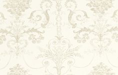 Laura Ashlet curtains - Josette Dark Linen