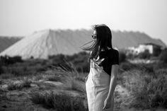 Portrait, Instagram, Photography, Magic, Facebook, Twitter, Blog, Fotografie, Photograph