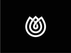 Tulip Logo.
