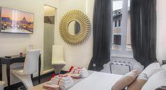 Booking.com: Affittacamere Hub Navona 2 - Roma, Italia
