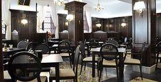 Restaurante típico córdoba  TABERNA RAFALETE  Es un clásico en Córdoba que destaca por su bajo precio, abundantes raciones y servicio muy rápido, efectivo y atento.