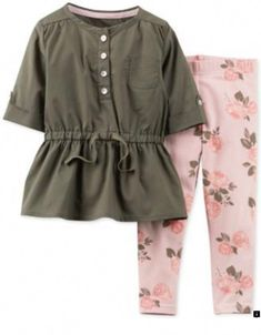 369032dca 8 Best Baby Girl Dresses images
