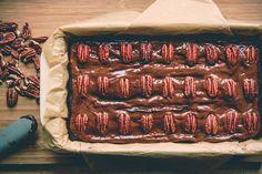 — Cud buraczek, czyli czekoladowe ciasto z buraków