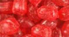 Allmark Sweets - Sugar Free Cherry Drops, £5.50 (http://www.allmarksweets.co.uk/sugar-free-cherry-drops/)