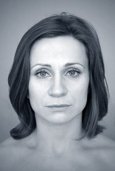 """""""Fale"""" Susan (Anna Sroka-Hryń) fot. Andrzej Świetlik"""
