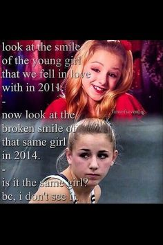 I miss chloe so much I'm about to cry right now!!!  I just can't take it she looks so sad and I hate to see her then s way but I wish she would just come back to ALDC. Chloe I miss u so.much