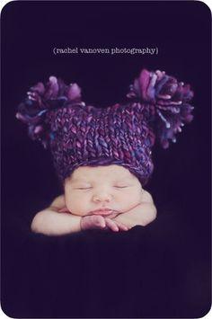 best baby gift