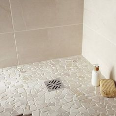 New Bath Room Shower Tile Remodel Layout 30 Ideas Tile Layout, Bathroom Layout, Bathroom Ideas, Bathroom Organization, Restroom Ideas, Boho Bathroom, Bath Ideas, Modern Master Bathroom, Master Bathrooms