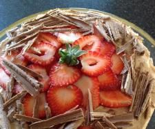 Tim Tam Cheesecake | Official Thermomix Recipe Community