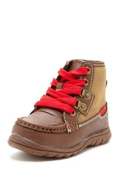 Carter's Shoes  Glades Boot