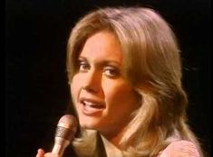 Image result for Olivia Newton-John 1978 Special