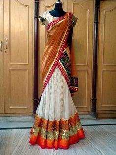 Do the langa twist - The Hindu