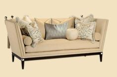 20 best marge carson images sofa beds couches living room couches rh pinterest com