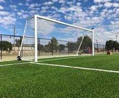 6a48f45a509 Cutting Edge Soccer Training Equipment