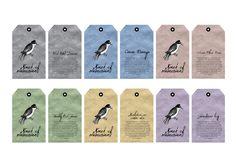 From my portolio - branding happiness Happiness, Branding, Bonheur, Feeling Happy, Being Happy, Brand Identity, Identity Branding, Pot Luck