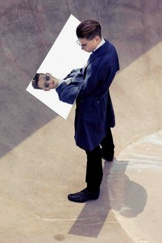 #modelka #portrait_planet #portrait_captures #headshotphotography #portrait_legit #portraitgames #headshotsphotographer #modelportfolio #londonmodels #portfolioshoot #portfoliomanagement #fashioneditorialphotographyfashioneditorialmakeup