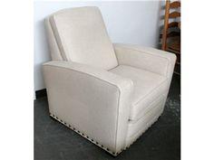 Lillian August Fine Furniture Chair