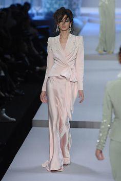 6480a1b7dcb7b Christian Dior Spring 2008 Ready-to-Wear Fashion Show