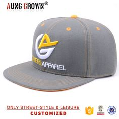 Fashion Style 100% Acrylic Hip-hop Two Tones 3d Embroidered Snapback Cap , Find Complete Details about Fashion Style 100% Acrylic Hip-hop Two Tones 3d Embroidered Snapback Cap,3d Embroidered Snapback Cap,Hip-hop 3d Embroidered Snapback Cap,Two Tones 3d Embroidered Snapback Cap from -Shenzhen Aung Crown Caps & Hats Industrial Ltd. Supplier or Manufacturer on Alibaba.com