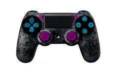 PS4Controller-UrbanCamo | Flickr - Photo Sharing! #moddedcontrollers #customcontrollers #ps4controllers #playstation4 #dualshock4 #PS4 #customps4controllers #moddedps4controllers