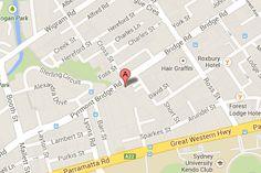 Todae Solar (Sydney Office) (6) / Installer / MI: No / Contact Info: http://www.todaesolar.com.au / Tirone Kahn / General Manager / 1300 46 76527 / tirone.kahn@todaesolar.com.au / Danin Kahn / Address: 300a Bridge Road, Forest Lodge NSW 2037, Australia