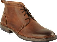 Designed+for+the+modern+man,+the+vintage+inspired+Greenwich+boot+adds+a+casual+sophistication+to+the+wardrobe.+This+chukka+boot+features+a+semi-nubuck+leather+upper,+leather+and+cotton+drill+interior+lining,+stitchdown+construction+and+rubber+sole+with+wooden+heel+inserts.