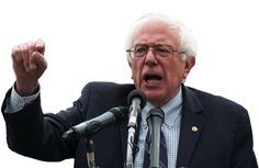 Bernie Sanders Attacking Wall Street and the Corrupt US Political System Makes Sanders a Genuine Revolutionary By Dave Lindorff -  January 19, 2016 | Op-Ed 128 Comments 961