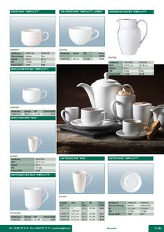 Sugar Bowl, Bowl Set, Tableware, Coffee Or Tea, Mocha, Dinnerware, Dishes, Serveware