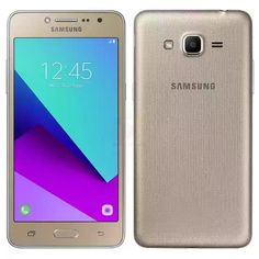 Samsung Galaxy Grand Prime Plus Features Image Specs And Price   Samsung Galaxy Grand prime boost of 2600 mAh li-on battery  It's colours are Black. Pink. Grey. Blue. See full specs below  Galaxy Grand Prime Plus Specifications Features & Price  Technology  GSM: GSM 850 / 900 / 1800 / 1900  3G: HSDPA 850 / 900 / 1900 / 2100  4G: LTE 1(2100) / 3(1800) / 5(850) / 7(2600) / 8(900) / 20(800)  SIM Type: Single Micro-SIM or Dual Micro-SIM  OS: Android 6 Marshmallow Grace UI  Design  Dimensions…