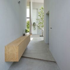 Space-full House Ohno, Japan Airhouse Design Office