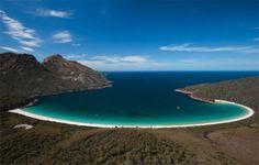 Saffire Freycinet, Australia |…….this is my dream place