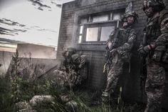 Ingegneria militare yahoo dating