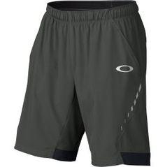 Oakley Men's Mykola Shorts - Dick's Sporting Goods
