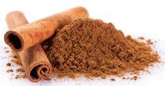 Hoy en dia puedes encontrar en el mercado una gran variedad de quemagrasas que se enfocan en el area abdominal, nosotros en lo personal te recomendariamos