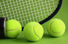 Consigli sugli eventi da scommettere in settimana [Terza gennaio] Sport Online, Sports, Hs Sports, Sport, Exercise