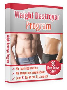 Michael Wren Weight Destroyer Review (Program PDF & Download eBook). Michael Wren is the creator of The Weight Destroyer Program and he is a sports nutritionist, personal trainer and health coach – A nice well rounded skills set to create a product of this nature... More here : http://www.diets-how-to-lose-weight-fast.com/weight-destroyer-review-program-pdf-ebook/