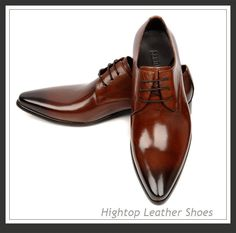 Formal Shoes Brand Plus Size Men Dress Leather Shoes Luxury Italian Style Formal Shoes Men Plaid Crocodile Skin Dress Office Wedding Shoes Bright Luster