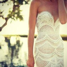 Perfect!✨ - @santteestilo- #webstagram