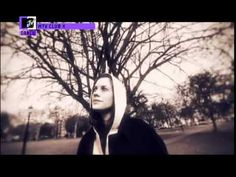 ED SHEERAN - The A Team (TRUE TIGER Remix) OFFICIAL VIDEO