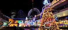 ΓΝΩΜΗ ΚΙΛΚΙΣ ΠΑΙΟΝΙΑΣ: Χριστούγεννα με Χριστό ή χωρίς Χριστό