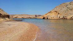 beach1.jpg (497×280)