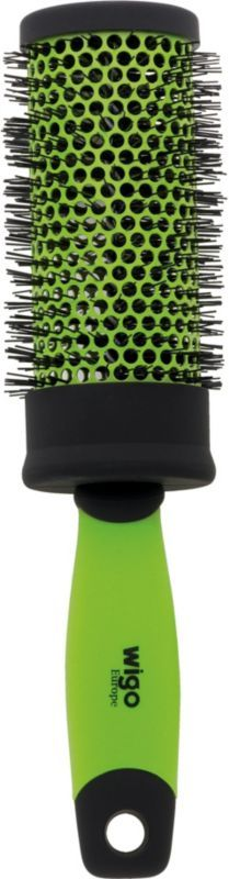COLOR EXPRESS - THERMAL -- ROUND BRUSH