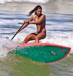 Sup Stand Up Paddle, Inflatable Paddle Board, Standup Paddle Board, Sup Surf, Beach Images, Snowboards, Surf Girls, Surfs Up, Paddle Boarding
