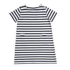 Lined Cibony Dress