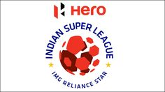 After the successful of three consecutive seasons of Indian Super League, once again AIFF is started preparing for the next season, which will be titled as Indian Super League Season 4.